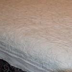 Back quilt 3