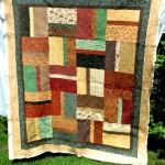 Sussex quilt 2