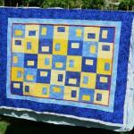 Sussex quilt 1